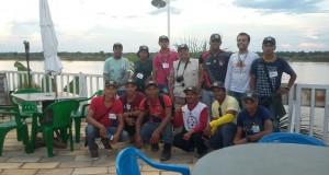 Prefeitura de São João das Missões e Senar realiza Curso de Guia Turístico