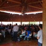 Secretaria Municipal de Educação realiza encontro para discutir currículo para escolas de Minas Gerais