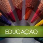 Decreto Nº 066/2018, Convoca a sociedade missionense para o Encontro Municipal do Currículo de Minas Gerais e dá outras providências