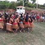 6ª edição dos Jogos dos Povos Indígenas de Minas Gerais acontece em São João das Missões