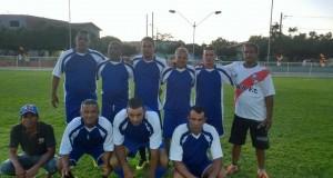 Prefeitura de São João das Missões iniciará Campeonato Municipal de Futebol masculino no próximo dia 23/03/2019