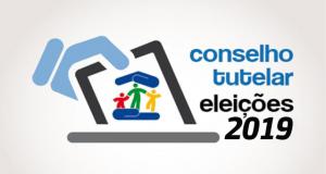 Conselho Municipal dos Direitos das Crianças e Adolescentes – CMDCA convoca eleição para membros do Conselho Tutelar