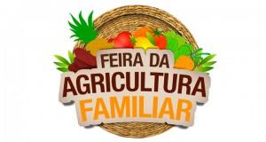Prefeitura de São João das Missões irá inaugurar Feira Livre da Agricultura Familiar na comunidade de Rancharia