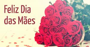 Prefeitura de São João das Missões parabeniza todas as Mães pelo seu dia