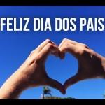Prefeitura de São João das Missões parabeniza todos os Pais Missionenses pelo seu dia