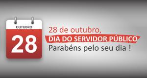 Prefeitura de São João das Missões parabeniza Servidores Públicos pelo seu dia