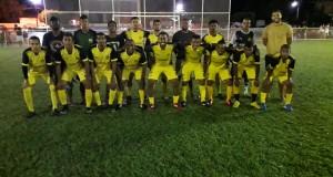 Prefeitura de João das Missões encerra Campeonato Municipal de Futebol Masculino Society