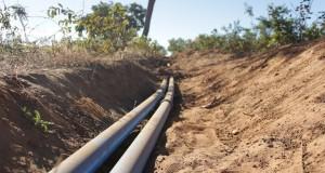 Secretaria Especial de Saúde Indígena – Sesai e Prefeitura de São João das Missões anunciam obras de ampliação e melhorias do Sistema de Abastecimento de Água nas Aldeia Olhos D` Água, Pedrinhas e Pindaíba