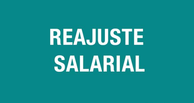 Prefeitura de São João das Missões concede Reajuste Salarial aos Profissionais da Educação